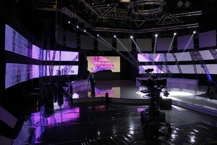 eurovision romania pe locul