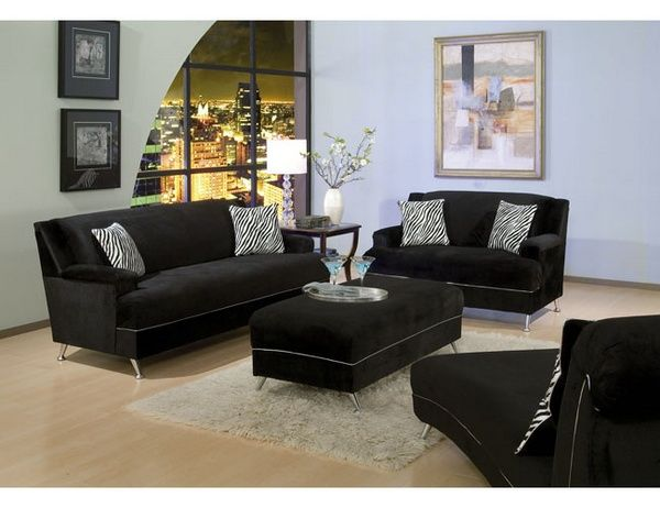black carpet living room ideas i love the furniture the color is perfect thejavawitch