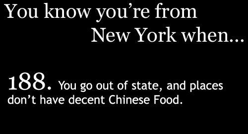 Chinese Food Greenport Ny