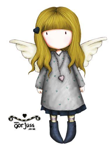 """""""angelito"""