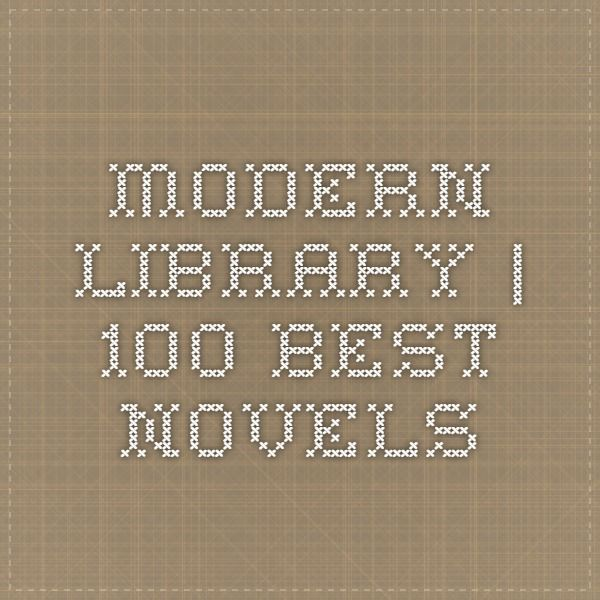 10 best best of 2013 book lists images on pinterest book