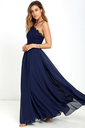 Short Formal Dresses and Long Formal Dresses at Lulus