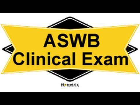 ASWB Study Guide - Social Work Guide