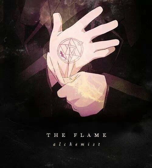2283 Best Fullmetal Alchemist Images On Pinterest