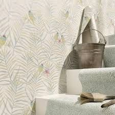 Image result for papel pintado leroy merlin