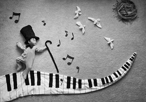 Anne ben baba olmak istiyorum... ����❤ Bu da yeni rûyâm �������������� #yenigünemerhaba #piyano #bebek #rüya #dream #baby #sanat #martılar #notalar#music #design #art #piano #tasarım #müzik #ig_sanat #kadrajımdanfilandeğil #buldumöyle #merhaba #hayatakarken #aniyakala #ig_turkey #gununkaresi #turkobjektif #nature_perfection #turkportal #severekçekiyoruz #anilarinisakla #hayatinrenkleri #fotografheryerde A dream.. ����❤ http://turkrazzi.com/ipost/1520258452474124783/?code=BUZCwICgVnv