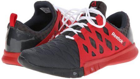 10. Reebok Men's Reebok ZRX TR Training Shoe