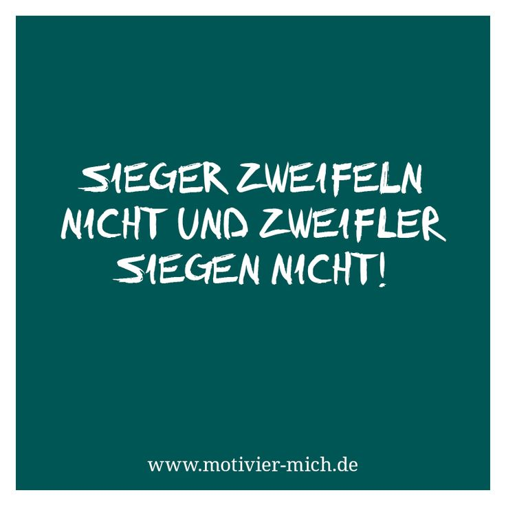 Sieger, motivation, words, spruch, crossfit, functional fitness, gym, cologne, sport, petrol, typography