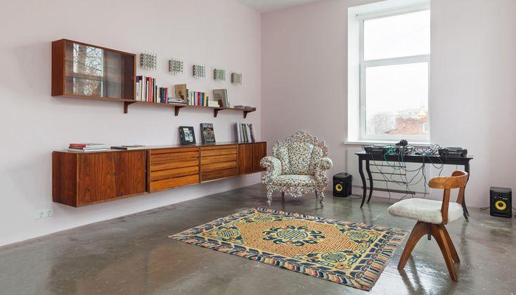 Как правильно фотографировать квартиру, чтобы получилось красиво. Инструкция — Meduza