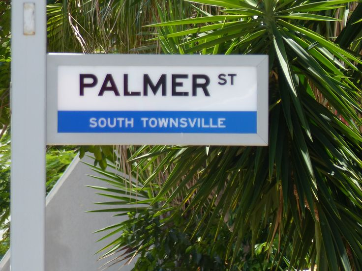 Palmer Street, South Townsville is located on one of North Queensland's most famous Restaurant strips. http://thingstodotownsville.com.au/