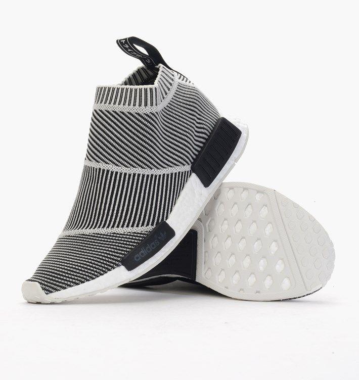 caliroots.com NMD City Sock PK adidas Originals S79150 225975