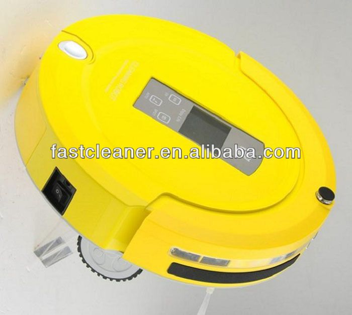 2013 best quality home appliance,small vacuum cleaner,mini electric vacuum cleaner