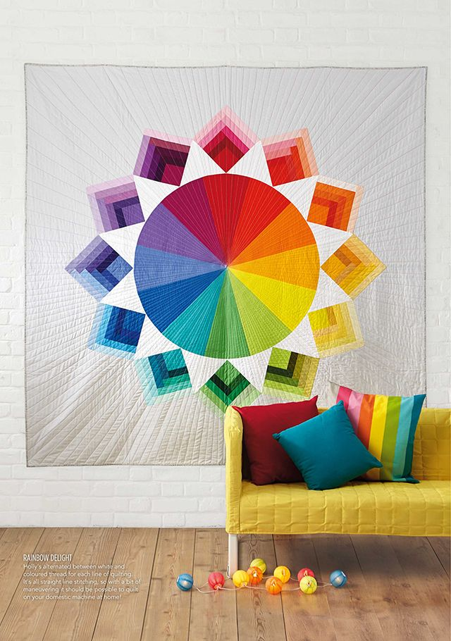 9460 Best Quilts Images On Pinterest Patchwork Quilting