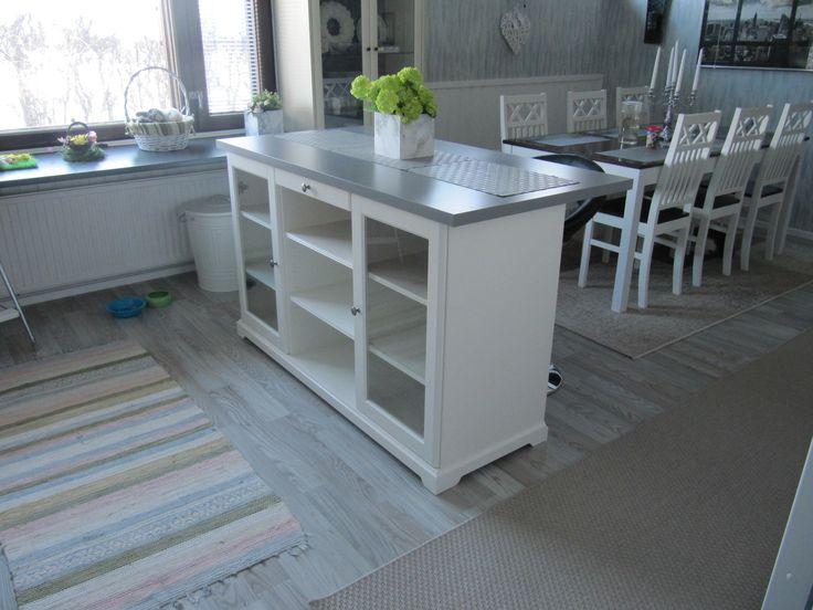 islas de cocina hacks ikea ideas de cocina jnuca lavandera cocina mantenerse bella ikea hack island kitchen