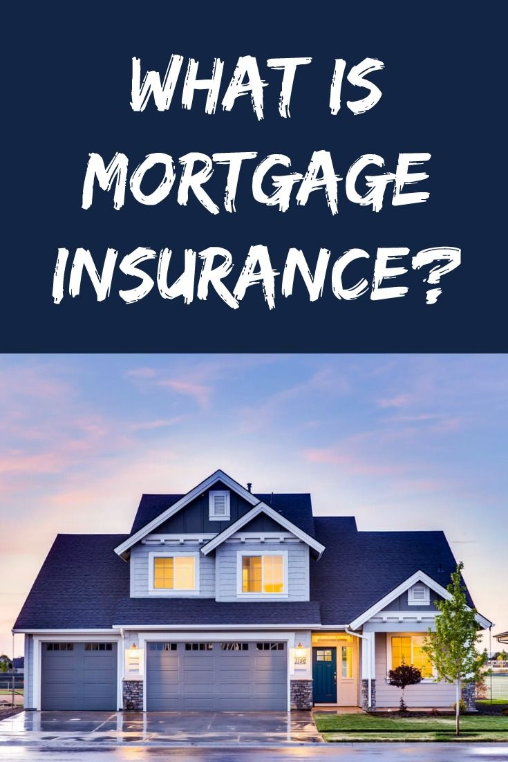 """Many people have no idea what mortgage insurance is. Do you? Mortgage Insurance is almost exactly, what an individual would expect it to be. It's insurance that pays a mortgage in response to a specific life-altering event (unemployment, disability, or even death). The next logical question is: """"Is it for me?"""" To answer that question we have to examine thecost of mortgage protection insurance versus the benefits. The cost of Mortgage Insurance is not 100% cut and dry. Depending on which…"""