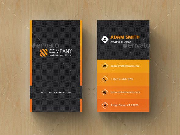 22 best top amazing and professional business card templates images here is the perfect design for your business card it is very creative and simple colourmoves