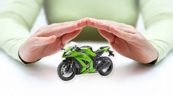 How To Save Money While Renewing Online Bike Insurance Bike