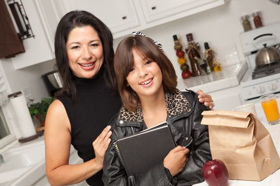 Single Moms Top 8 Life Insurance Tips  http://www.thelifeinsuranceinsider.com/2013/08/single-moms-top-8-life-insurance-tips-mothers/