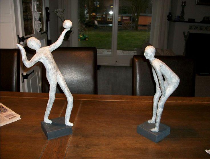 paverpol beelden  volleybal zonen