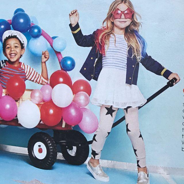 WEBSTA @ waverlydvorak - July Issue of Parents Magazine! Give it a swipe ❤️💥🌀 @citymodelsny .. ....#parentsmagazine #julyissue #4thofjuly #redwhiteandblue #magazine #minimodel #model #fun #instakids #citymodels #kidsphotography #childphotography #momlife #parents #sailorjacket #nununu #paulthorburn #portfolio #jackstudios #fourthofjulyfun @zarakidsofficial @nununuworld @thoravikar