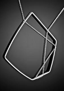 Vanessa Gade Jewelry Design. SO Unique i love them all!