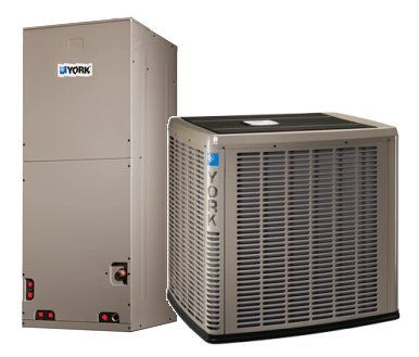 10 Best Our Products Air Conditioner Systems Images On
