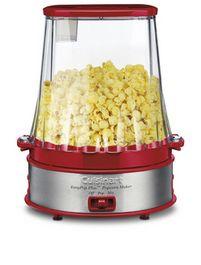 CPM-950 - EasyPop Plus™ Flavored Popcorn Maker - Popcorn Makers - Parts & Accessories - Cuisinart.com