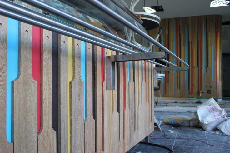 Isabellas Place 1 _ FORUM_ 2011 [Construido]