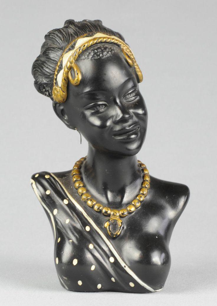 770 best le grenier de la louve images on pinterest africa art african art and african artwork. Black Bedroom Furniture Sets. Home Design Ideas