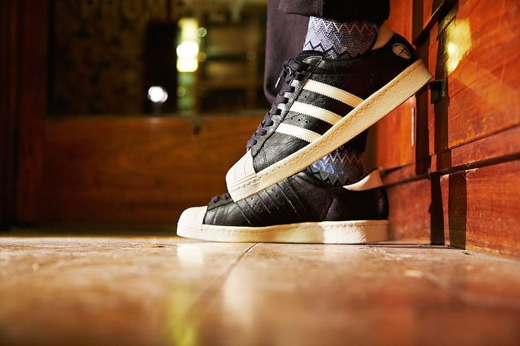 """adidas consortium superstar x dassler - 10th anniversary superstar pack""  #adidas   #adidasoriginals   #adidasconsortium   #adidasoriginalssuperstar   #adidassuperstar   #adidassler   #adolfdassler   #adolf   #dassler"