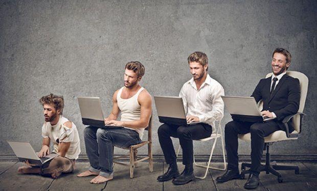 http://www.kodcuherif.com/kendisine-is-verilmemesi-gereken-6-freelancer-modeli.html Kendisine İş Verilmemesi Gereken 6 Freelancer Modeli