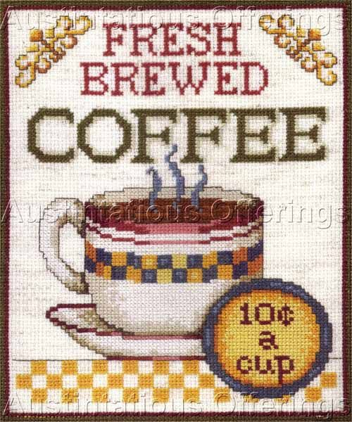 Google Image Result for http://www.austintatiousofferings.com/images/coffeebombardsigntimes_demo.jpg