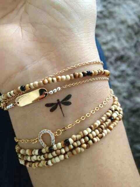 Dragonfly                                                                                                                                                      Más