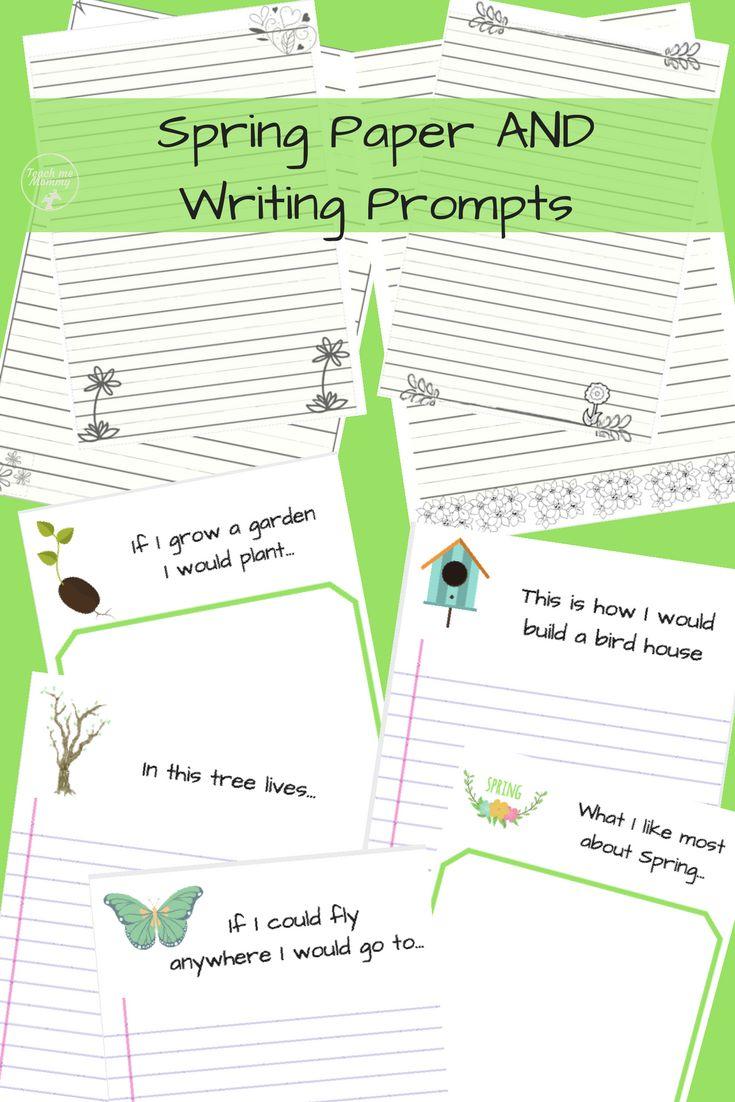 691 best Printables images on Pinterest | Color words kindergarten ...
