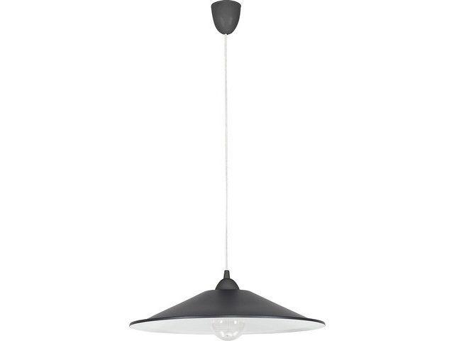 Lampa PAVIONE GRAPHITE I zwis 6441