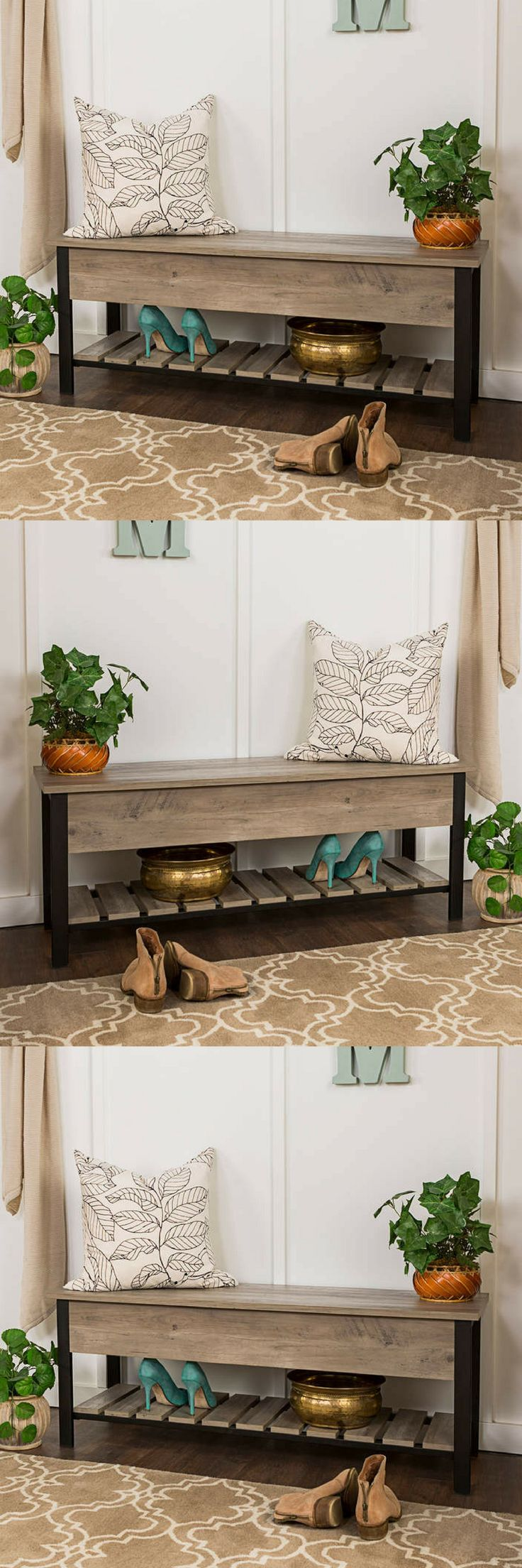 Best 25+ Gray wash furniture ideas on Pinterest   Grey ...