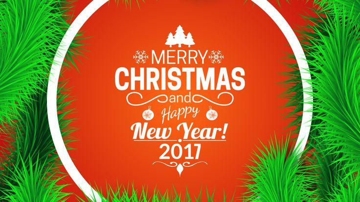 'क्रिसमस' पर निबंध - Christmas Essay in Hindi