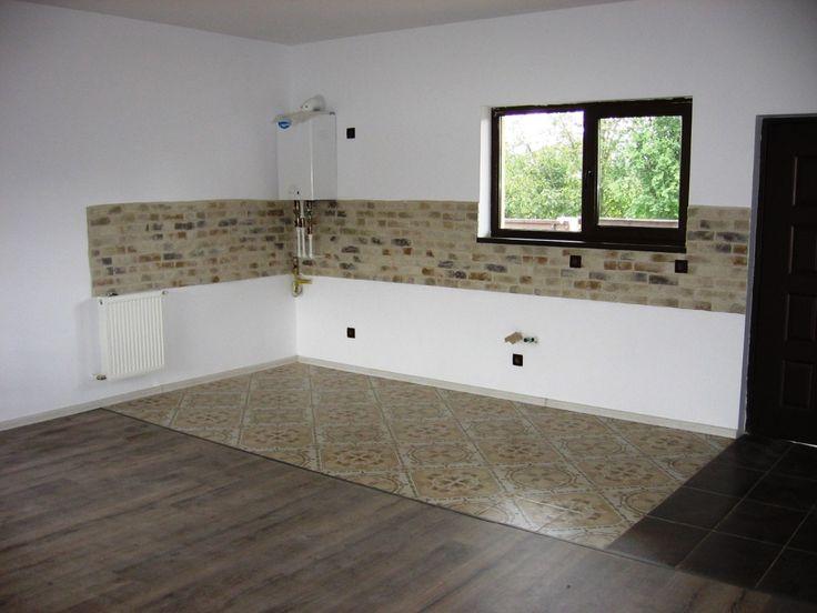 http://www.imobiliare-portal.ro/vanzari/Bucuresti/Case-noi-de-vanzare-Tunari--73.html