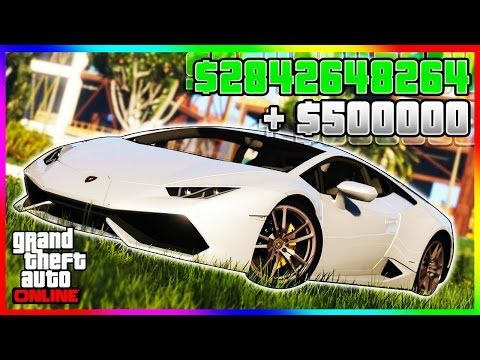 "GTA 5 Online: How To Get MONEY FAST $50000+ FAST! ""GTA 5 How To Make Money Fast"" (GTA 5 Money) -  http://www.wahmmo.com/gta-5-online-how-to-get-money-fast-50000-fast-gta-5-how-to-make-money-fast-gta-5-money-2/ -  - WAHMMO"