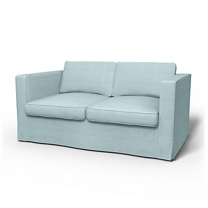 The 25 best Ikea 2 seater sofa ideas on Pinterest