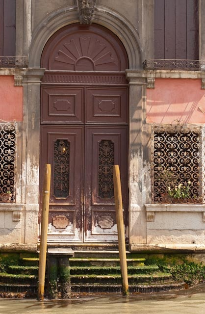 Doors of Italy Heather Ross & 244 best Beautiful Doors Gates and Entryways images on Pinterest ... pezcame.com