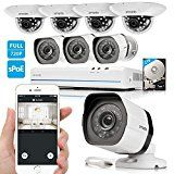 #DailyDeal Zmodo sPoE 8CH NVR 8 720p IP Home Security Cameras 2TB HDD     Zmodo sPoE 8CH NVR 8 720p IP Home Security Cameras 2TB HDDExpires Jun 15, 2017     https://buttermintboutique.com/dailydeal-zmodo-spoe-8ch-nvr-8-720p-ip-home-security-cameras-2tb-hdd/
