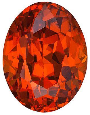 25 best Fantastic, Unique Spessartite Garnet Gems images ...