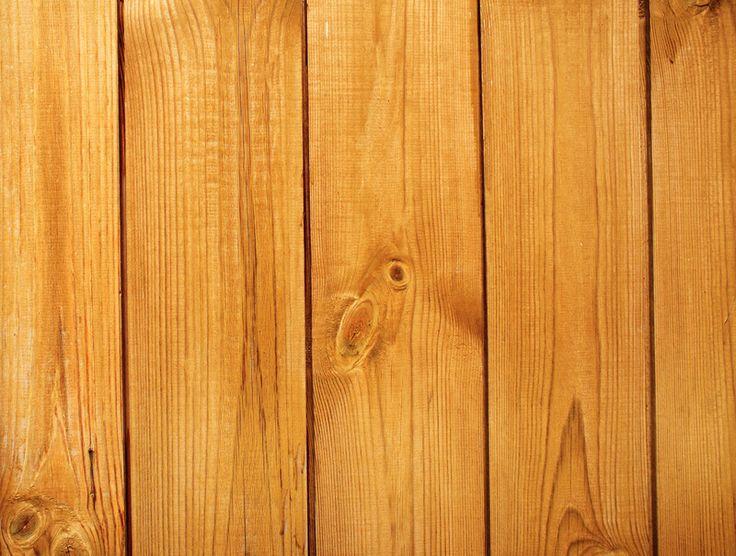Auf einer Tragekonstruktion lassen sich Holzdielen selbst verlegen und man hat die Möglichkeit, eine zusätzliche Dämmung in den Fußboden einzubringen.