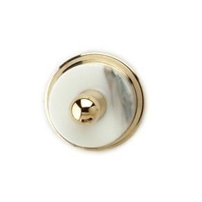 Phylrich KNB1024D 24D-Satin Gold Antiqued Bathroom Accessories Single Robe Hook by Phylrich. $159.00. Phylrich KNB10 Bathroom Accessories Single Robe Hook - Carrara White Marble Collection Carrara White Marble Collection