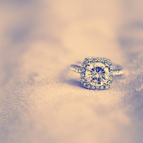 pretty: Gorgeous Rings, Beautiful Rings, Vintage Rings, Gorgeous Diamonds, So Pretty, Wedding Rings, Dreams Rings, Princesses Cut, Engagement Rings