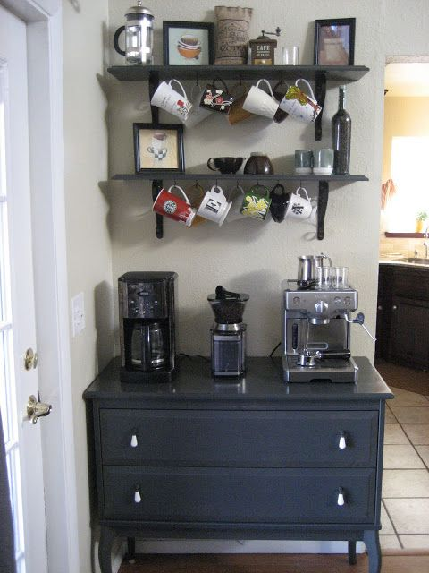 les 15 meilleures images du tableau planche tendance cuisine deco sur pinterest tendance. Black Bedroom Furniture Sets. Home Design Ideas