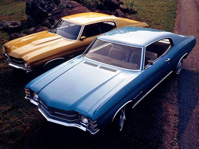 Best S Cars Images On Pinterest Station Wagon Vintage