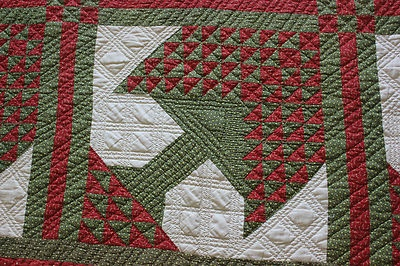 69 Best Images About Quilts Pine Tree On Pinterest