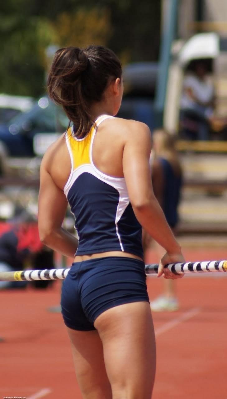 Allison Stokke Naked allison stokke | female athletes, female gymnast, pole vault